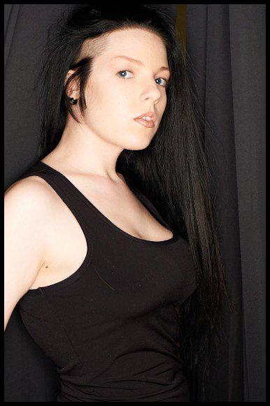 Erica Furness