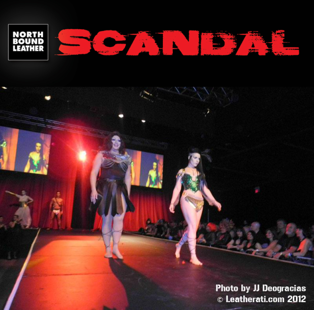 ef_nbl_scandal_fetish-2014