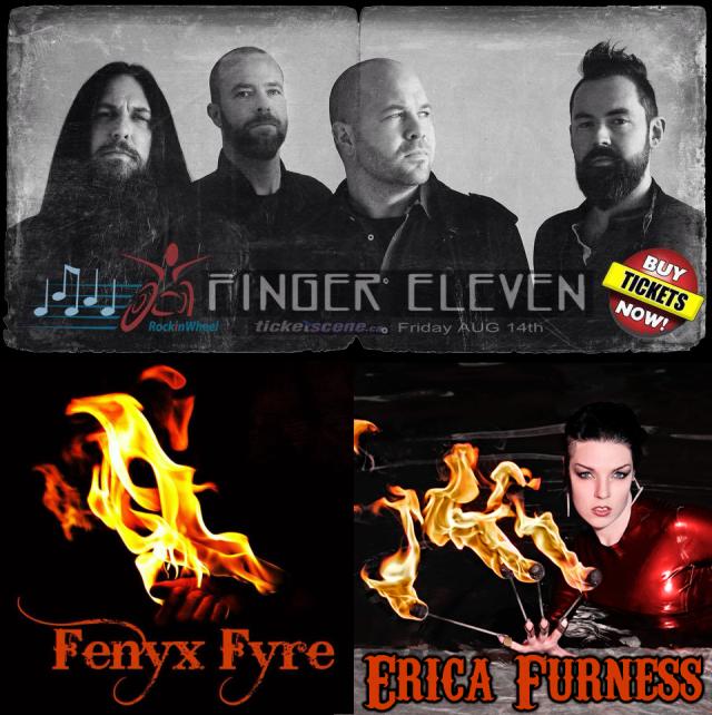 fingereleven_fenxfyre_ericafurness