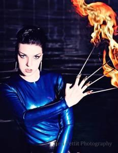 erica_furness_firefingers