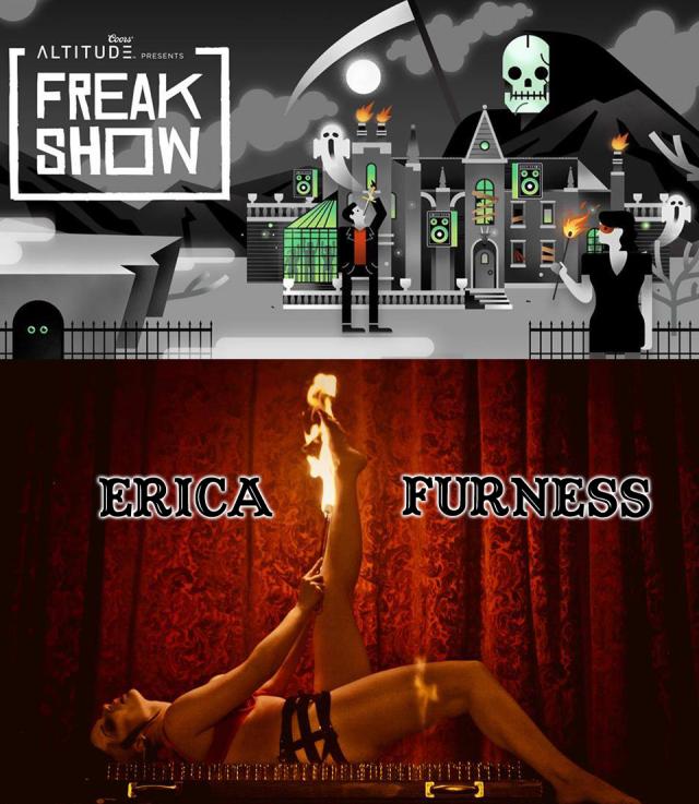 ericafurness-altitude-freakshow