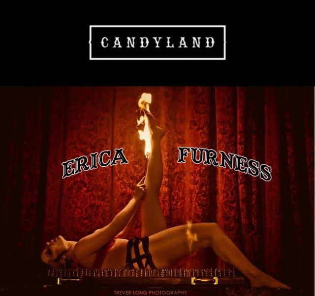 ericafurness_candyland