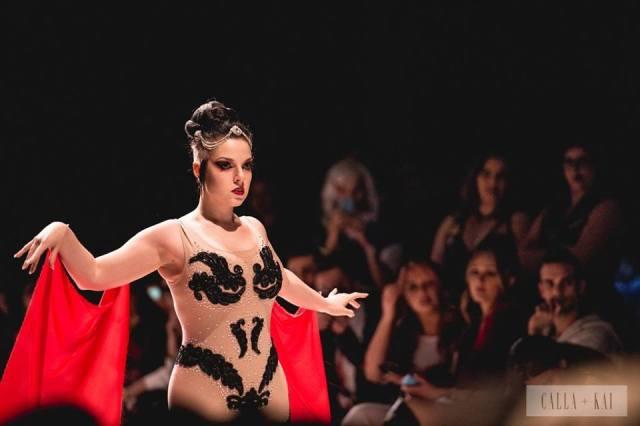 ericafurness_fashionwars2016