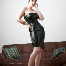 ericafurness_latex0007