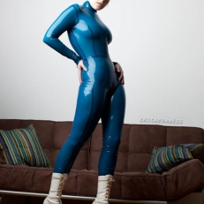 ericafurness_latex0009
