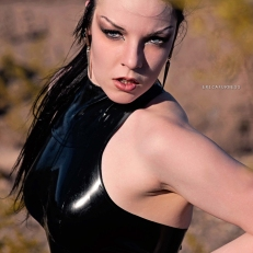 ericafurness_latex0017