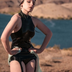 ericafurness_latex0023