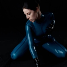 ericafurness_latex0030