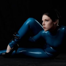 ericafurness_latex0032