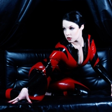 ericafurness_latex0042