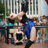 ericafurness_buskers003