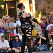 ericafurness_buskers024